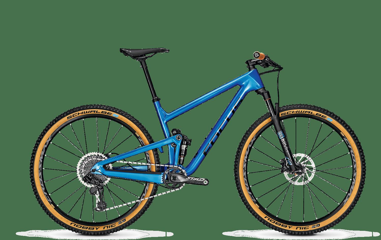 2019 pro_petrol_focus-o1e-8-9 MTB