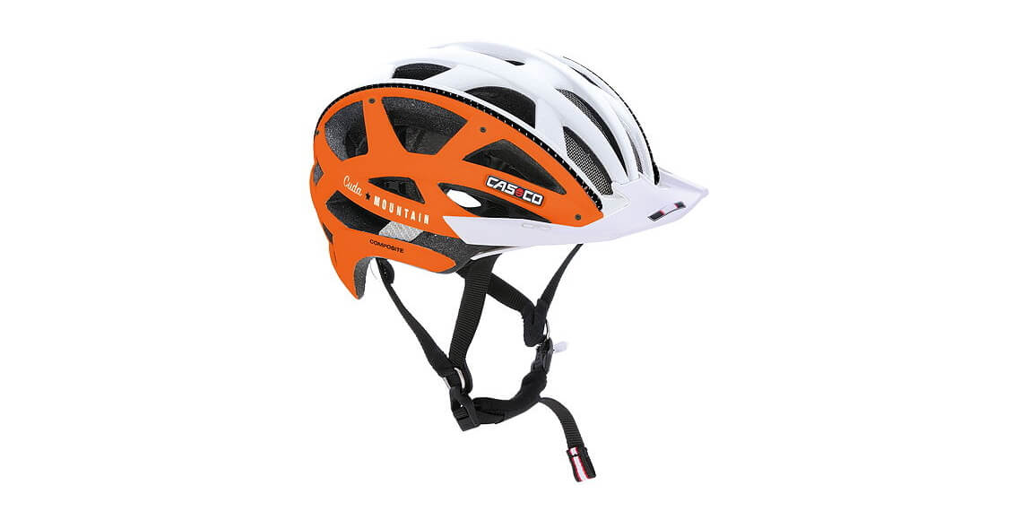 Casco_Cuda_Mountain_Orange_P_1671