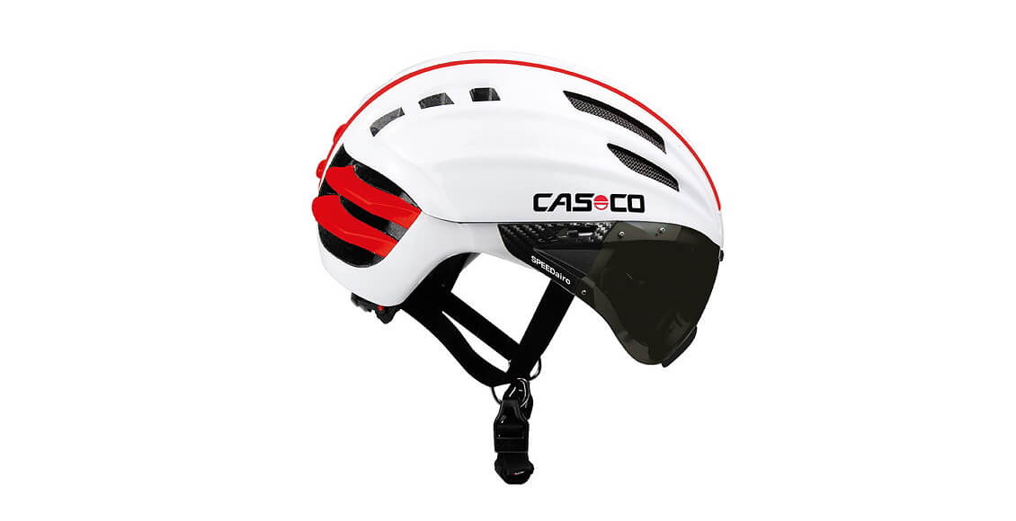 Casco_SPEEDairo_White_Side_1506