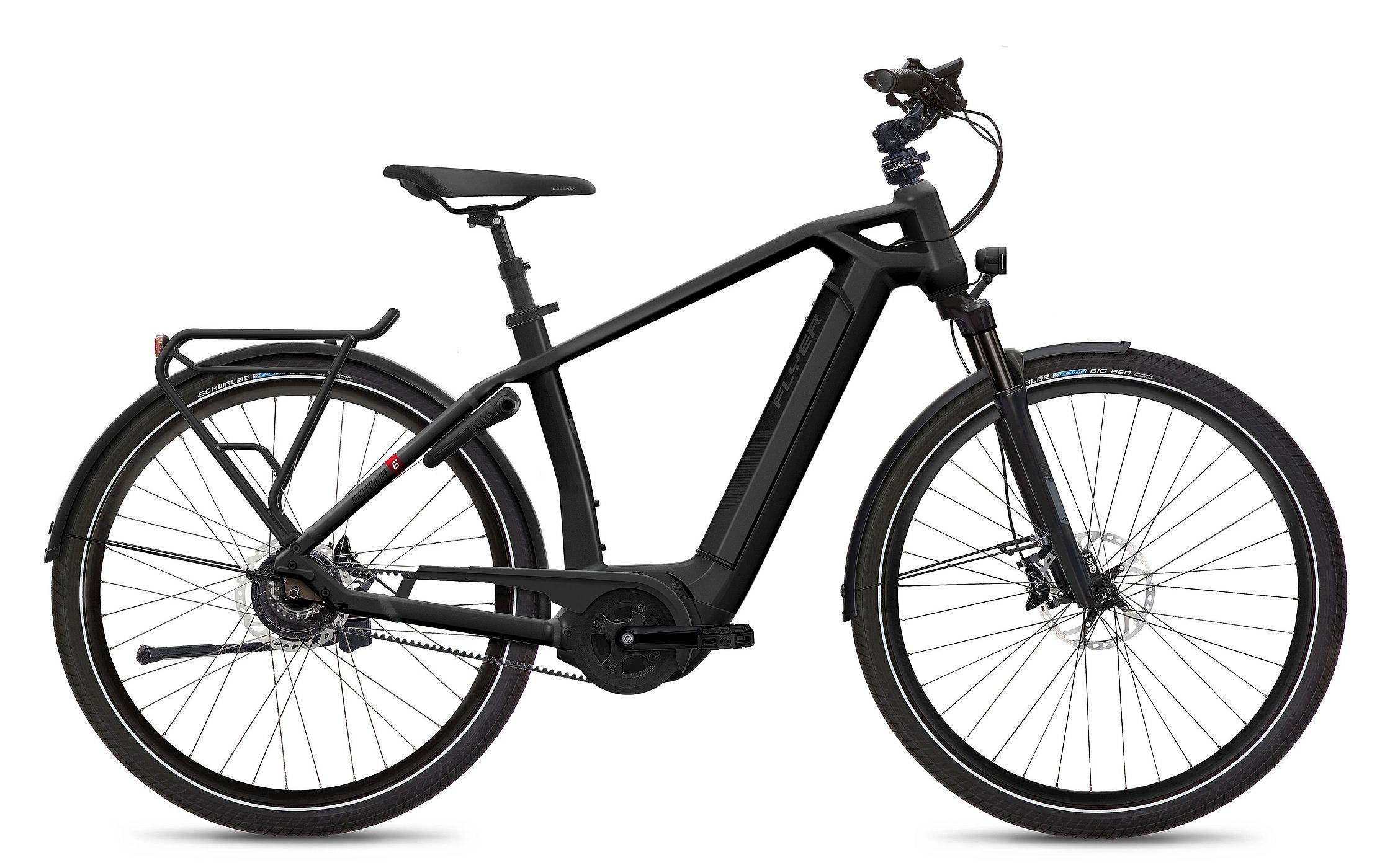 FLYER_E-Bikes_MY21_Gotour6_703_Gents_BlackMatt