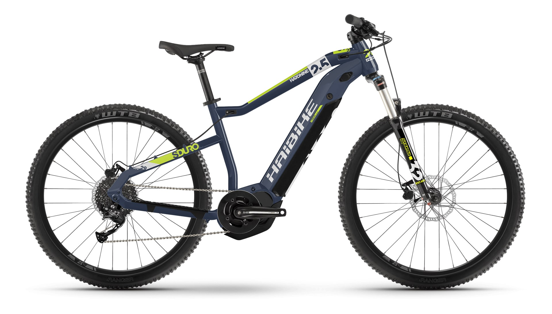 Haibike-hardnine_2.5-elektro_fahrrad-2021-01