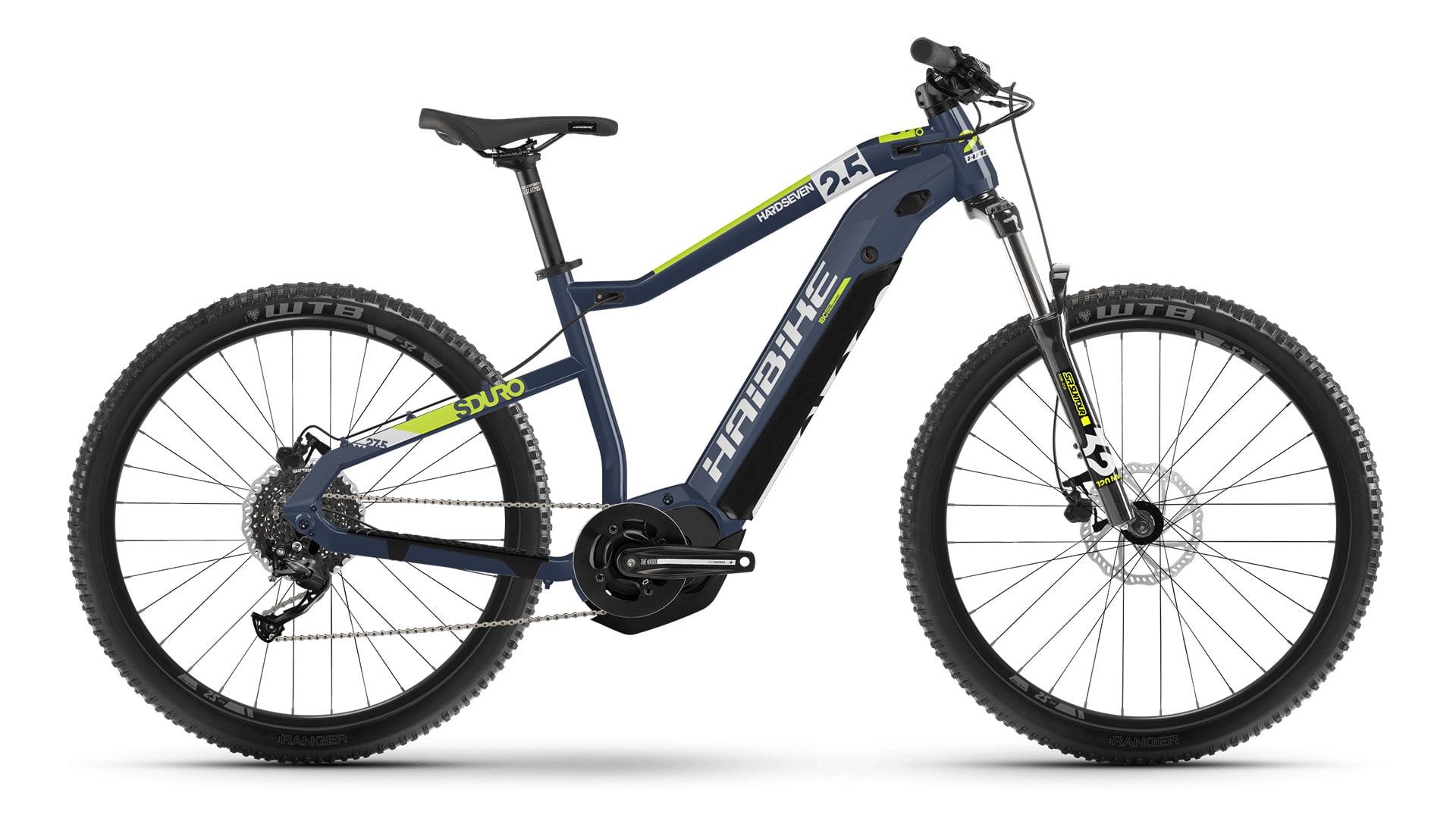 Haibike-hardseven_2.5-elektro_fahrrad-2021-01