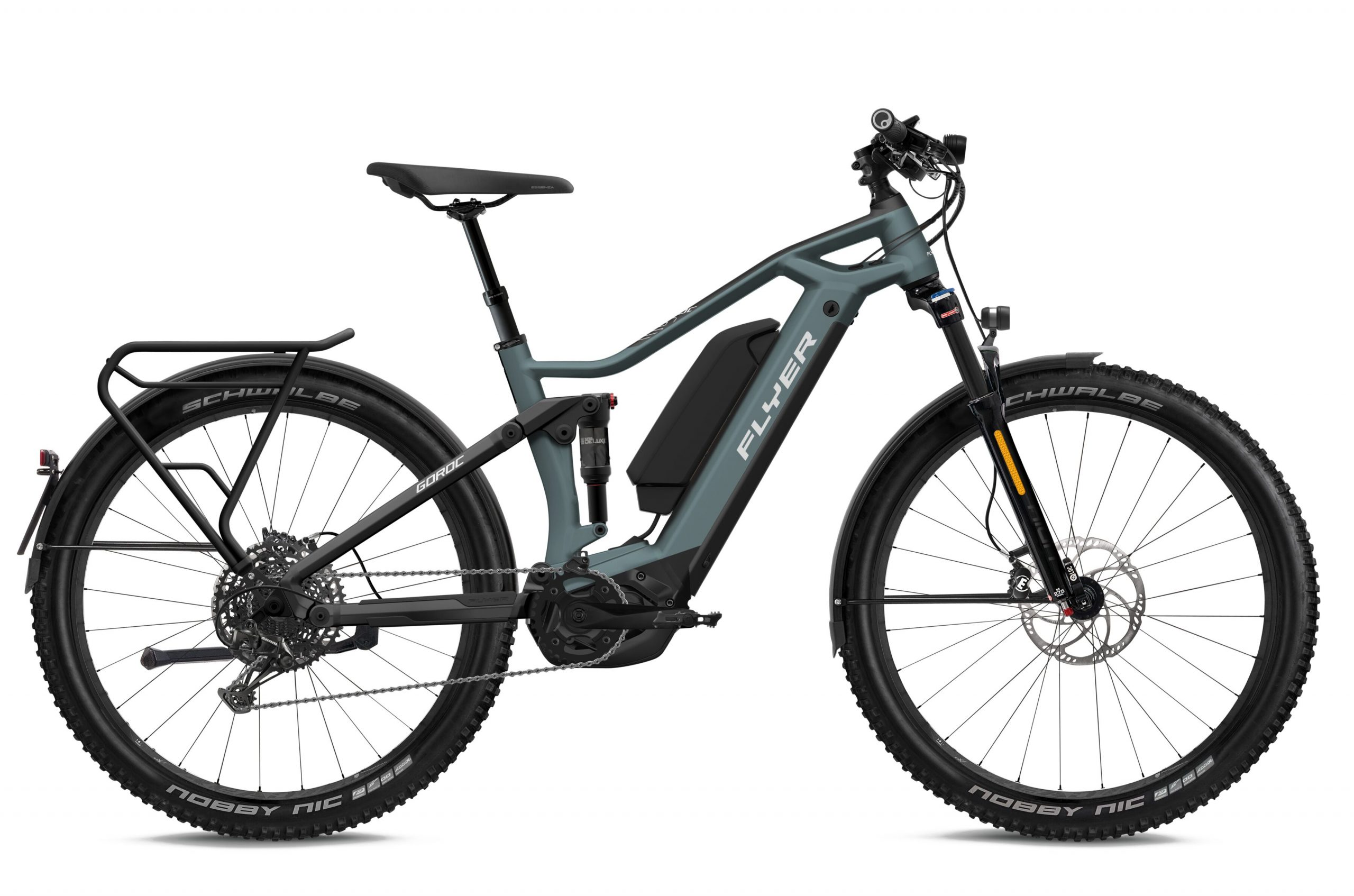 Online-FLYER_E-Bikes_MY21_Goroc3_650_Fullsuspension_HS_EU_PigeonBlueBlackMatt