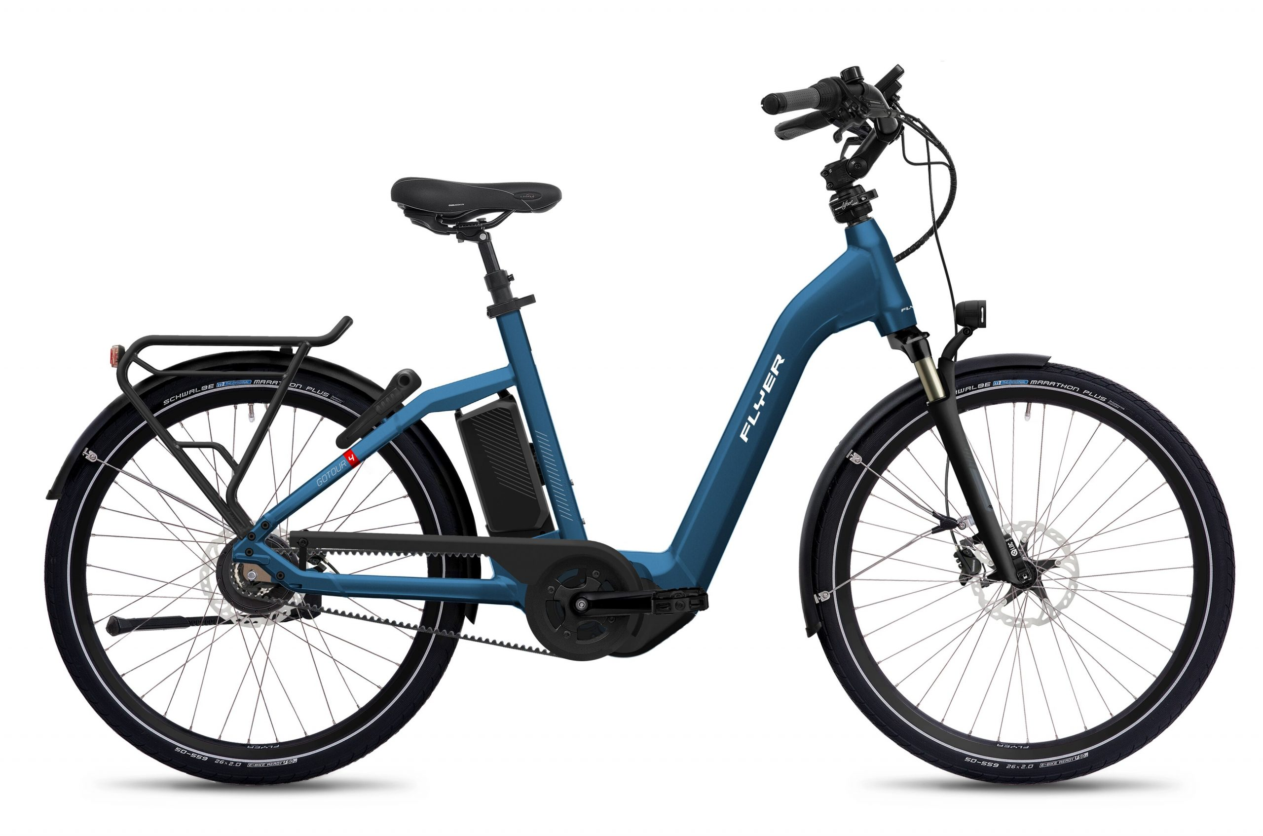 Online-FLYER_E-Bikes_MY21_Gotour4_703_Comfort_JeansBlueGloss WEB