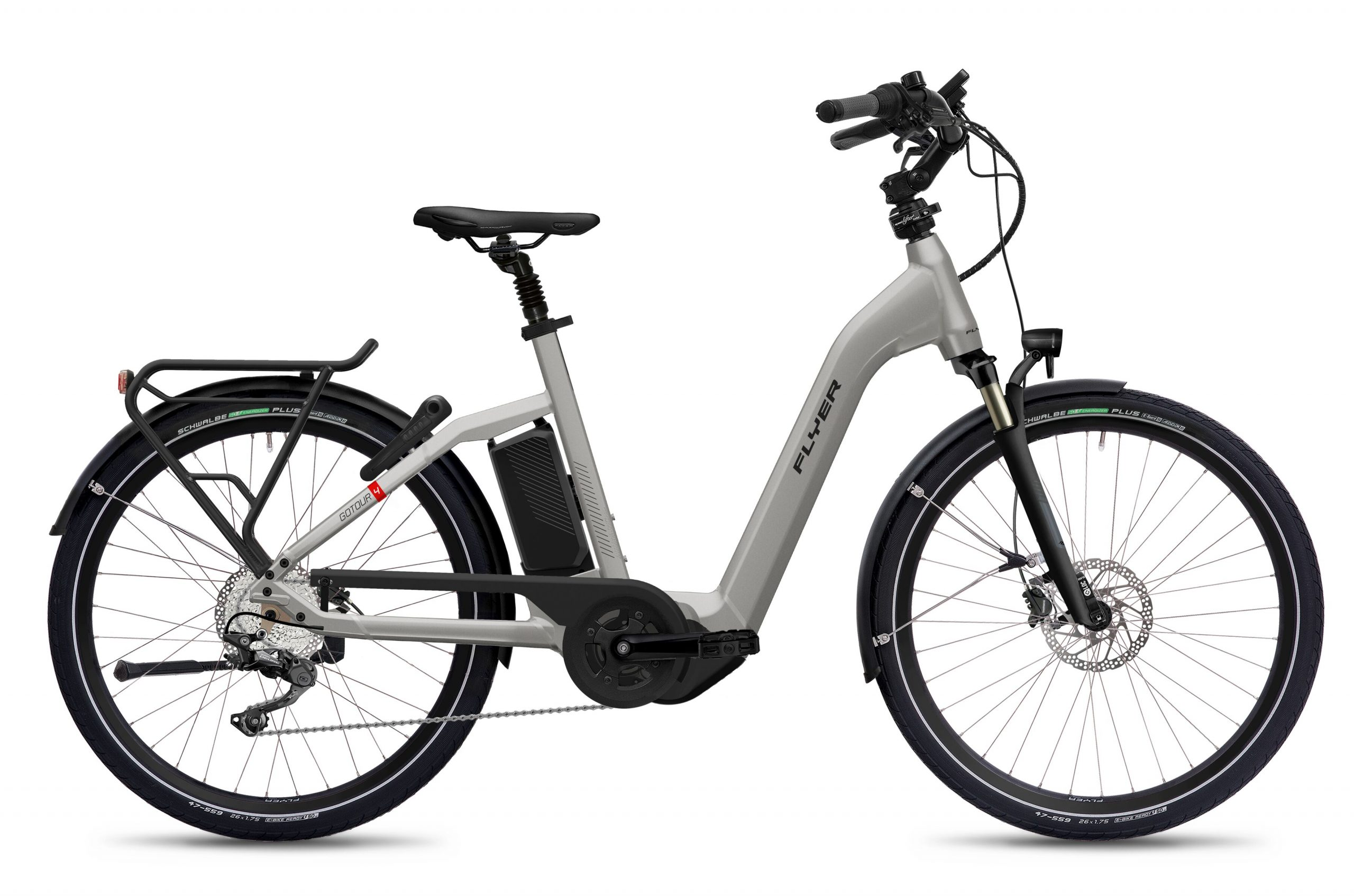 Online-FLYER_E-Bikes_MY21_Gotour4_710_Comfort_CastSilverGloss WEB