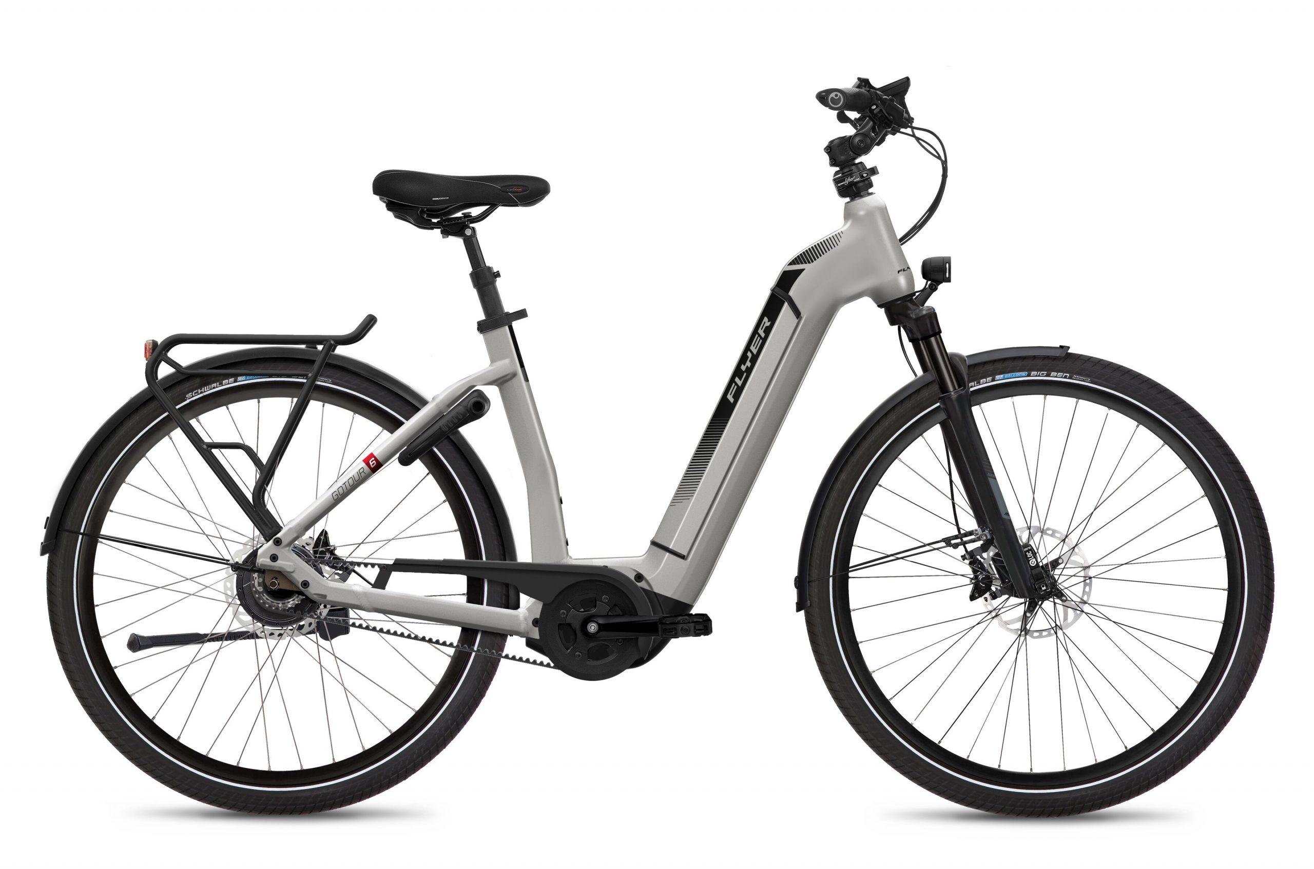 Online-FLYER_E-Bikes_MY21_Gotour6_783_Comfort_CastSilverGloss