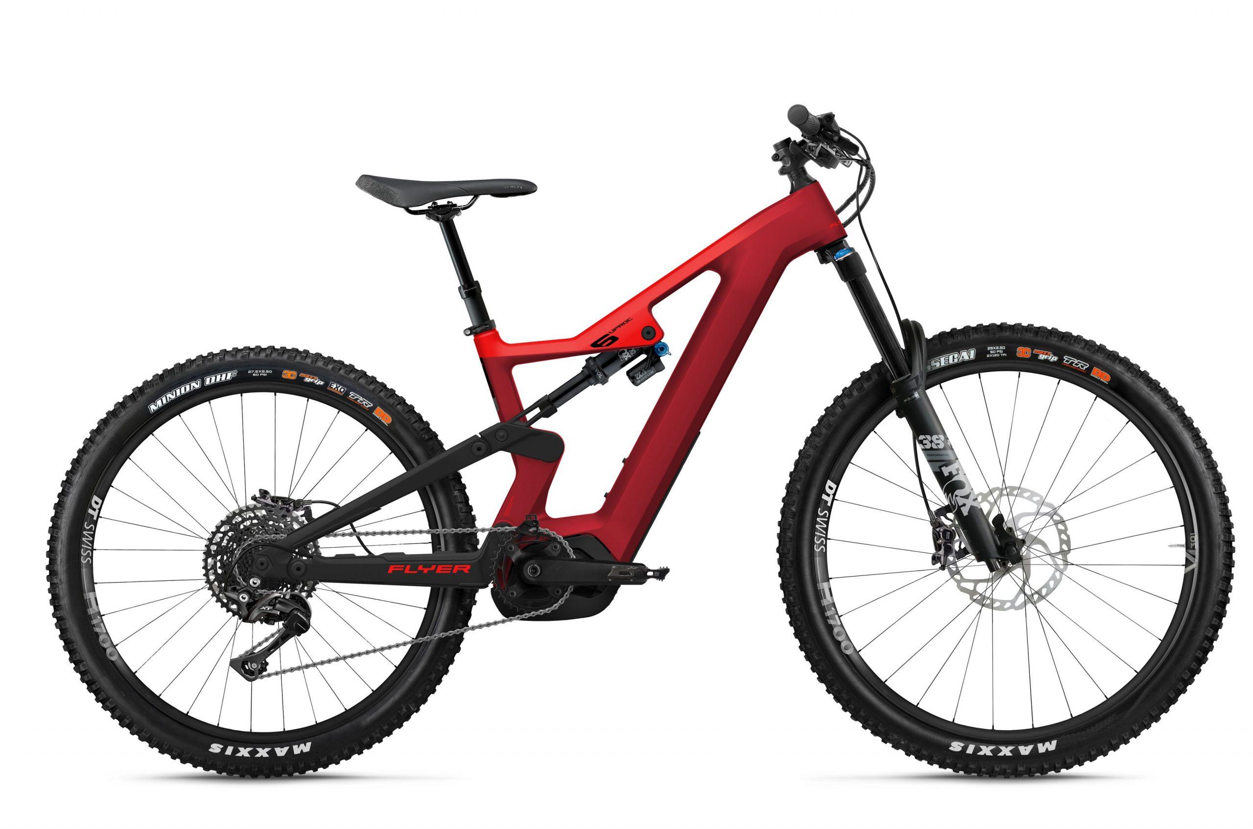 Online-FLYER_E-Bikes_MY21_Uproc6_870_Fullsuspension_PulseRedMarsRedSatin WEB