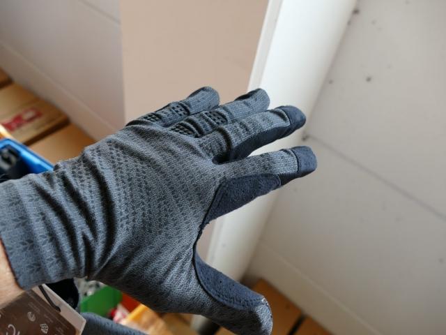 Bike Handschuhe 2 ewege Flohmarkt und Sonderverakuf