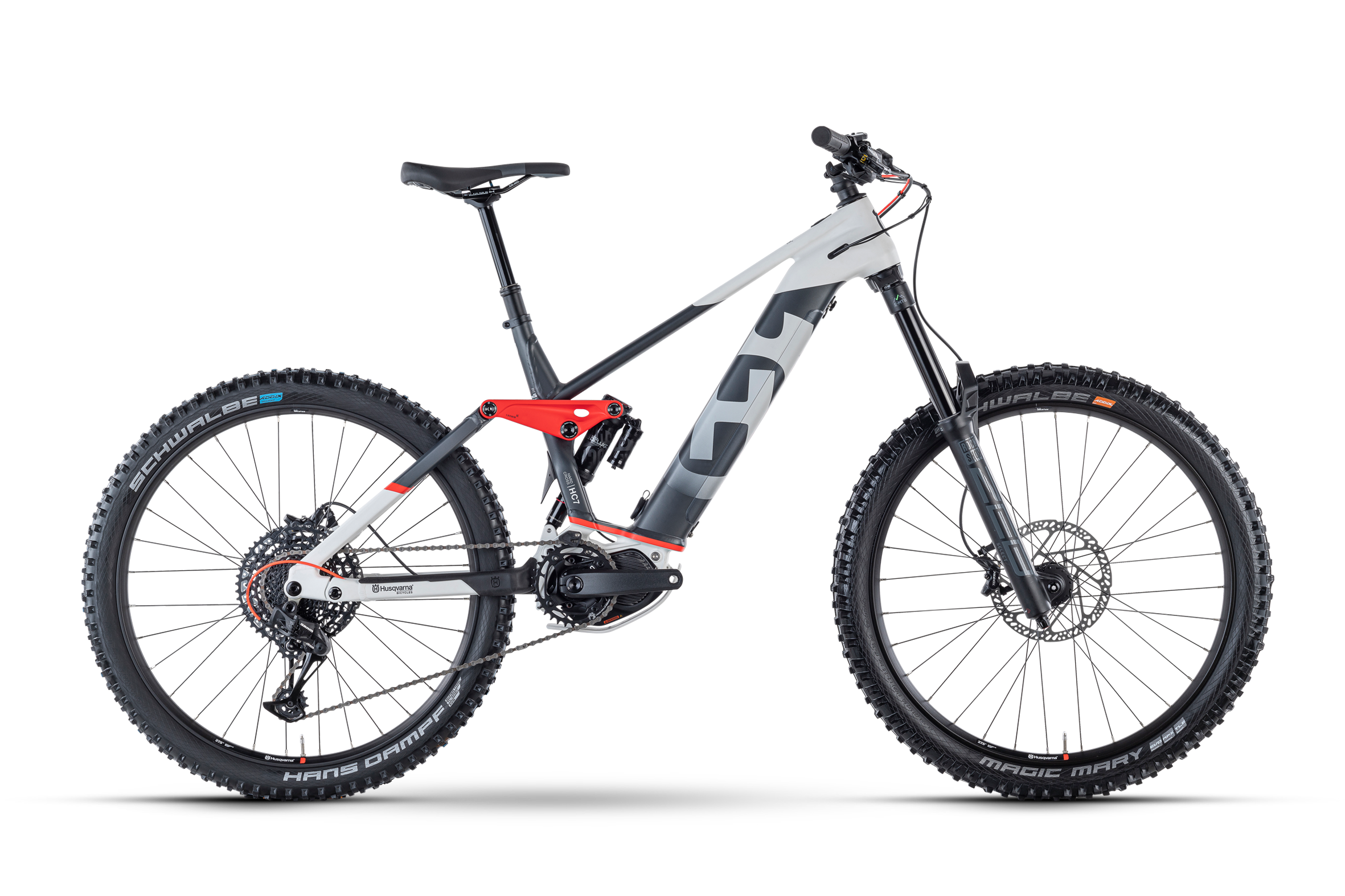 PHO_BIKE_90_RE_HQV-21-HardCross-HC7-grey-anthracite-red-front-web