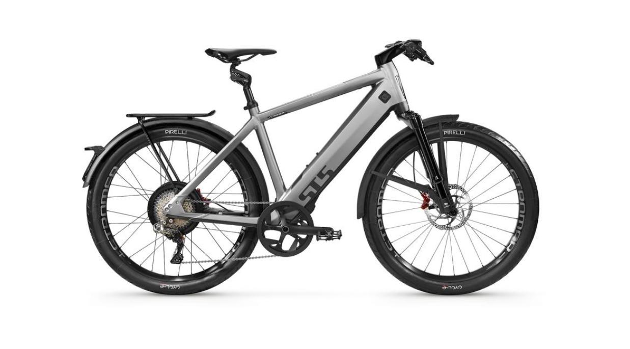 Stromer-ST5-ABS-Sport-Vollausstattung-BQ983-graphite-2021-1000000005098_b_0
