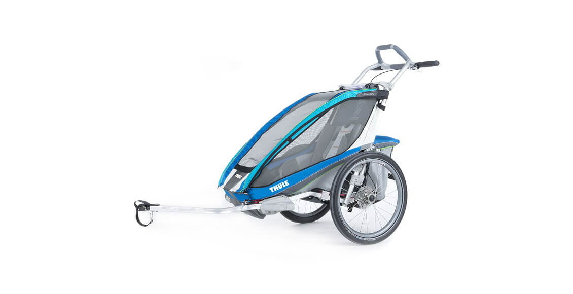 Thule_Chariot_CX1_blue_side_cycling_10101323_10101221