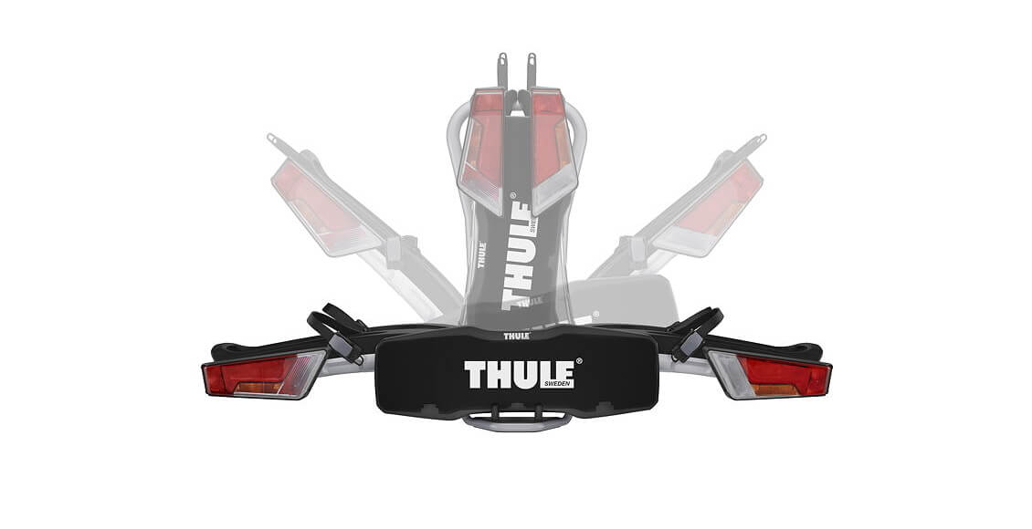 Thule_EasyFold_white_front_folded_motion_932014