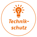 Technikschutz