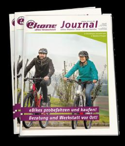 ekone_journal-2018