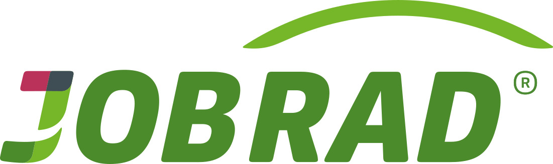 logo-jobrad
