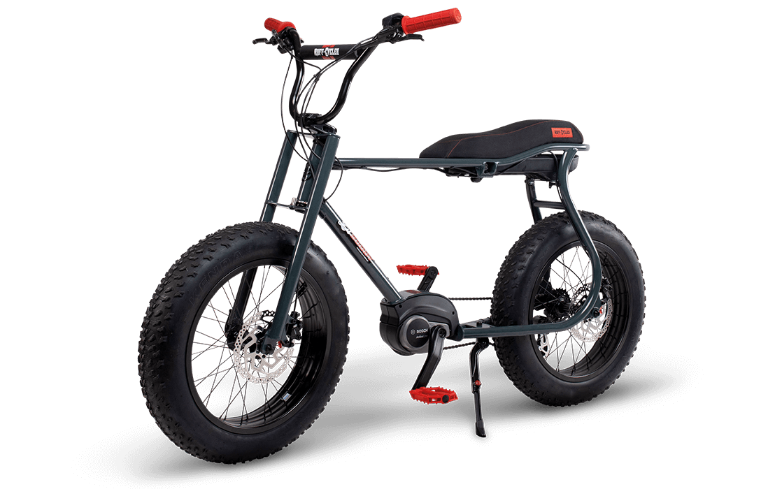 ruff-cycles-lil-buddy-ebike-anthracite-2020-1