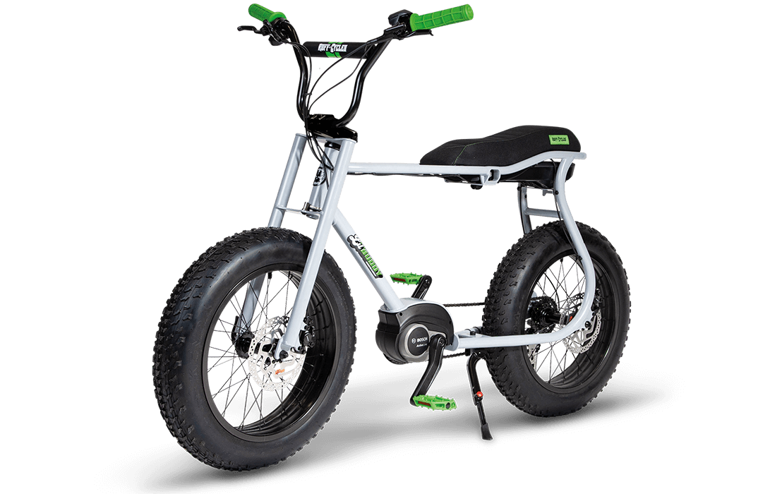 ruff-cycles-lil-buddy-ebike-grey-2020-1