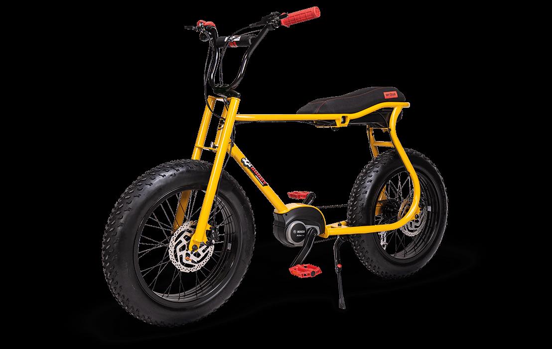 ruff-cycles-lil-buddy-ebike-yellow-2020-2