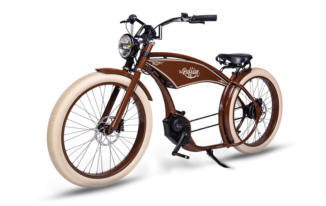 ruff-cycles-ruffian-vintage-brown-z-bar-high-2_1