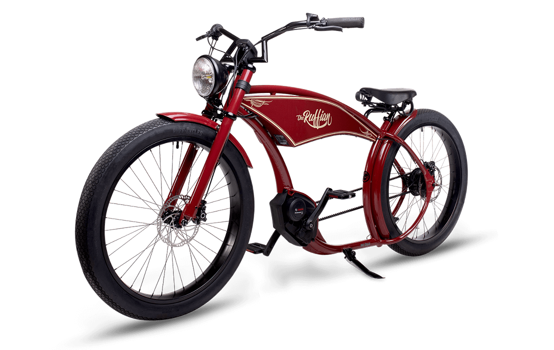 ruff-cycles-the-ruffian-indian-red-angle-front_1