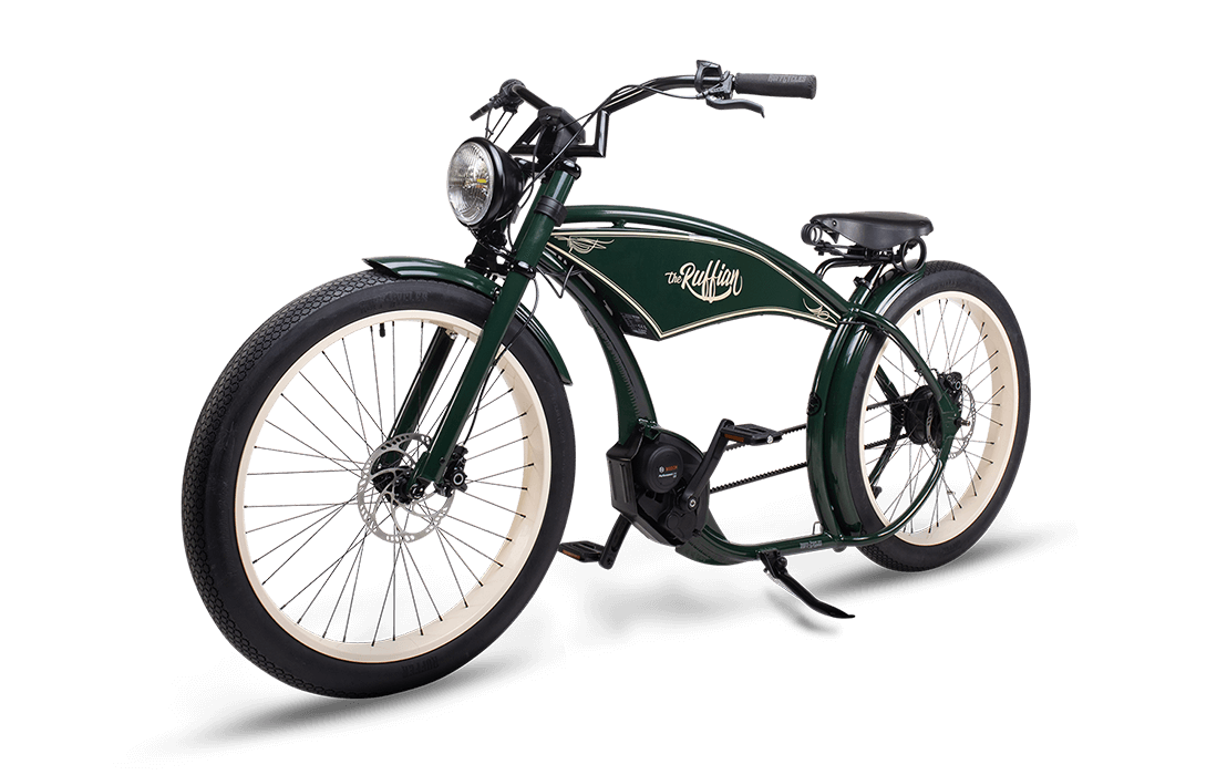 ruff-cycles-the-ruffian-vintage-green-angle-front_1