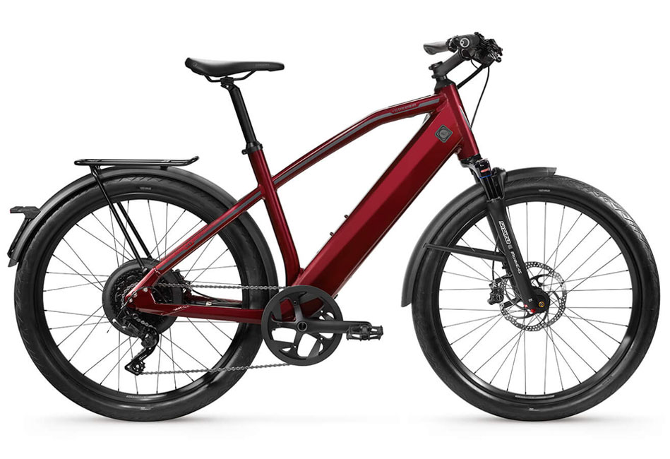 stromer-st1-deep-red-private-lease
