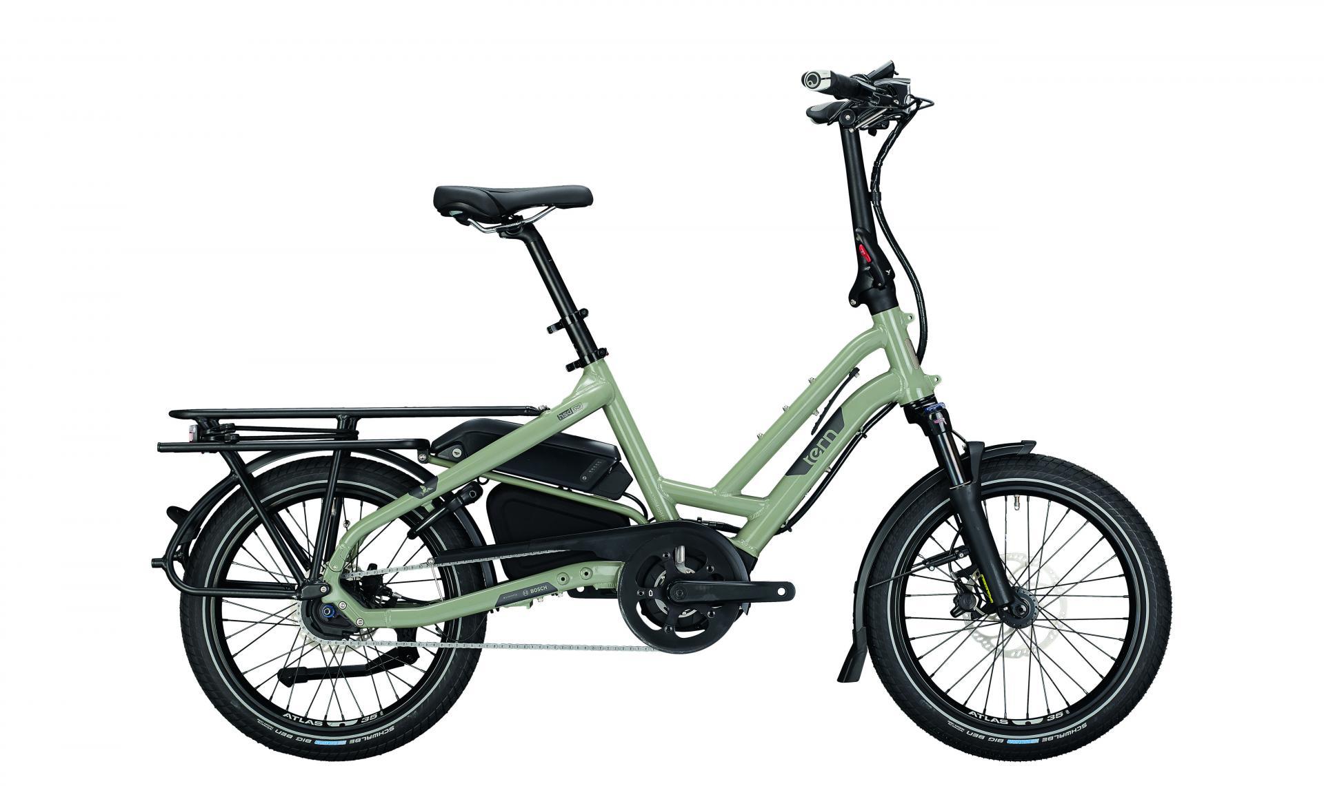 tern-hsd-s5i-2021-dark-sage-grün